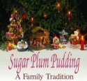 Decaf Sugar Plum Pudding