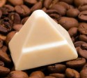 Decaf White Chocolate